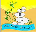 sel des bords de loire
